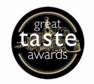 great-taste-awards-logo